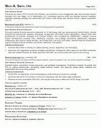 Venture Capital Resume Executive Profile Resume Resume Sample