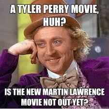Martin Lawrence Meme - martin lawrence meme more information