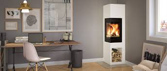 nordpeis fireplaces and stoves