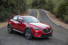 affordable mazda cars 2016 mazda cx 3 affordable and adorable compact vehicles