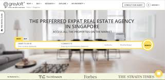 Home Based Design Jobs Singapore by Singapore Property Condo For Rent Sale New Launch Condo
