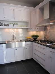 kitchen design wonderful wood for cabinets kitchen paint colors