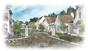 baton rouge developer says mid city u0027s u0027crown jewel u0027 to be