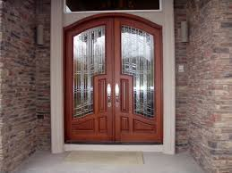 Interior Arched French Doors by Interior Arched Double French Doors The Exterior And Interior