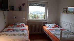 Wohnzimmer Konstanz Reservierung Welcome Penthouse Apartments Deutschland Konstanz Booking Com