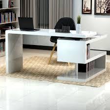 Computer Desk Design Top 25 Best Computer Desks Ideas On Pinterest Farmhouse Home