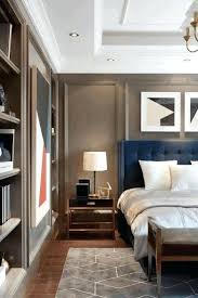 how to decorate wood paneling wood paneled bedroom wood panel bedroom modest decoration bedrooms