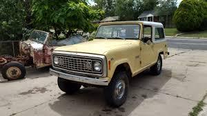 1970 jeep commando go commando 1972 jeep commando sc 2