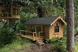 what is a modular home greenpod development creating green modular homes