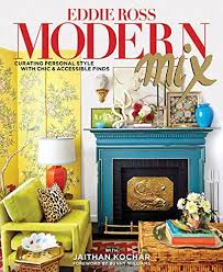 Interior Design Books For Beginners by 17 Best Images About Books On Pinterest Chic Blog And Interiors