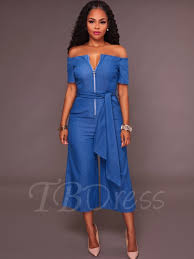 cheap jumpsuits strapless fashion jumpsuits plus size for women