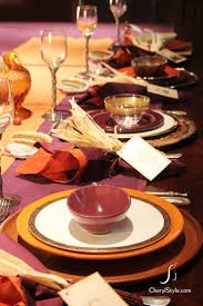 thanksgiving dinner table settings 167 best event decor images on pinterest event decor events and