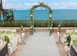 venue for wedding venues for weddings venues for weddings wedding venues wedding