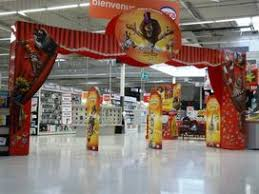 supermarch match la madeleine siege ée 2012 toutes les actus des supermarchés alimentaires match