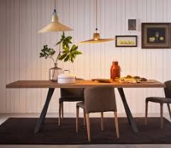 Modern Contemporary Dining Table Dining Tables Contemporary Furniture From Ultra Modern