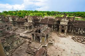 angkor wat what you should know about angkor wat