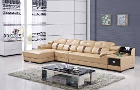 Simple European Living Room Design by Style Fine Sofa Fashion Simple Combination Sofa Living Room Corner