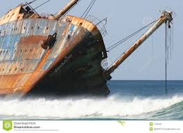 210 best shipwrecks images on pinterest boats shipwreck and