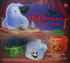 halloween origins for kids