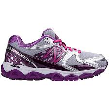 Brooks Cushioning Running Shoes Ultra Cushion Running Shoes Road Runner Sports