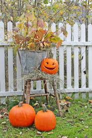 halloween autumn decorations 323 best autumn u0027s pumpkins images on pinterest autumn fall