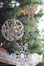 10 rustic decorations to make with