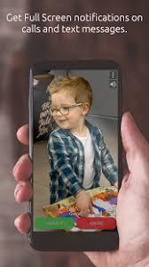 screen caller id pro apk free screen caller id 12 5 7 pro apk apk home