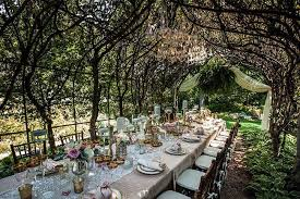 outdoor wedding venues chicago chicago wedding venues chrisblack pro wedding f7b71b14adc3