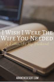 Wedding Wishes Husband To Wife Best 20 Happy Marriage Life Wishes Ideas On Pinterest U2014no Signup