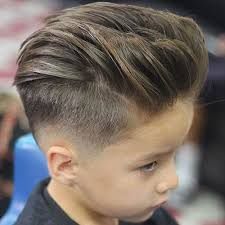 come over hair cuts for kids kids haircuts for boys elegant 30 cool haircuts for boys 2018