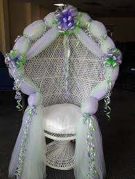 baby shower chair rentals furniture captivating design if baby shower chair with white