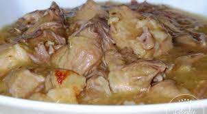 cuisiner sauté de porc sauté de porc de plein air au romarin et miel la tendresse en cuisine