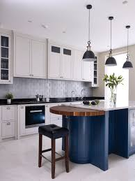 bespoke kitchen ideas love the stiffkey blue from f u0026b where did they find that name