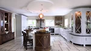 Beautiful Kitchen Designs Pictures by اجمل 10 مطابخ في العالم Most Beautiful Modern Kitchens Youtube