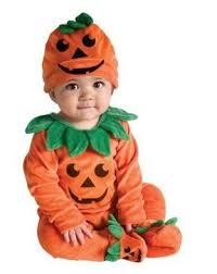 Bunting Halloween Costume Images Halloween Costumes 0 3 Months 0 3 Month Halloween