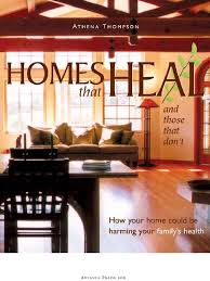 ebooksclub org homes that heal and those that don 039 t how your