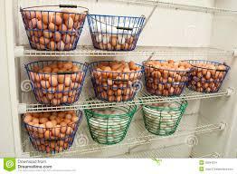egg baskets egg baskets stock images image 26294074