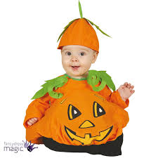 0 3 months halloween costume hd wallapaper