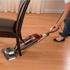 Laminate Floor Vacuum Amazon Com Bissell Symphony All In One Vacuum And Steam Mop