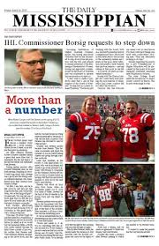 bureau vall lanester the daily mississippian april 10 2015 by the daily mississippian