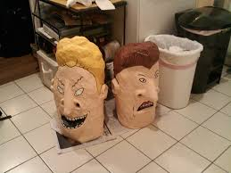 Beavis And Butthead Halloween by Justavisual Net Blog Archive Little Dead Are Soon In Graves