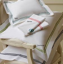 embroidery bed sheets designs embroidery bed sheets designs