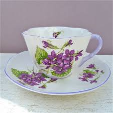 best 10 bone china tea cups ideas on pinterest bone china