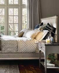 Bedroom Furniture  King Size Beds  Night Stands At Neiman Marcus - Bedroom furniture designer