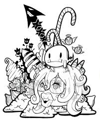 28 drug coloring pages say no to drugs coloring pages viewing