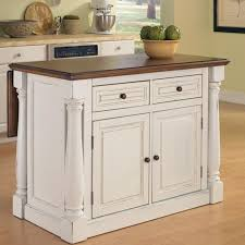 furniture kitchen island laurel foundry modern farmhouse giulia kitchen island reviews