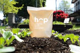 Composting Pictures by Hop Compost Hopcompost Twitter