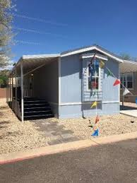 2 Bedroom Houses For Rent In Phoenix 308 Manufactured And Mobile Homes For Sale Or Rent Near Phoenix Az