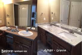 Looking For Quartz Countertops In Omaha Read This Top Notch - Bathroom vanity tops omaha
