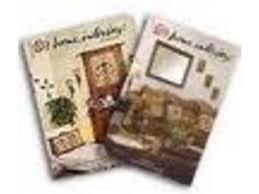 home interiors mexico catálogo de decoración septiembre 2014 de home interiors de méxico